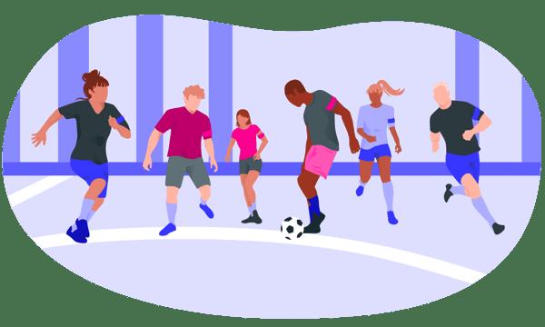 actions-gymlib-abonnement-sport-et-bien-etre-ressources-humaines-rh-bien-etre-salaries-qvt