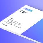 Etude de cas CSE