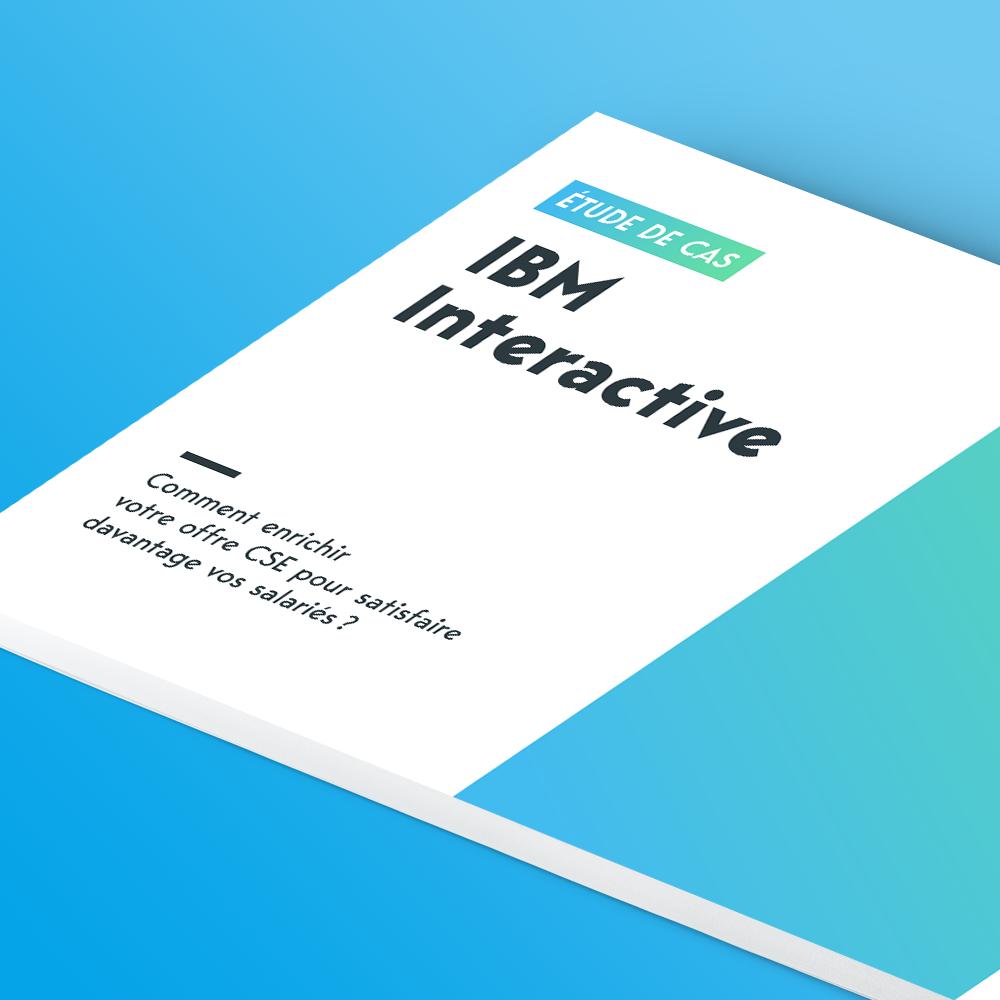 etude-de-cas-ibm-interactive-gymlib-abonnement-sport-et-bien-etre-au-travail