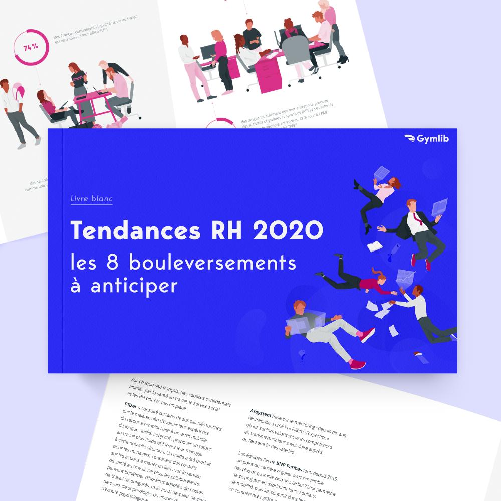 livre-blanc-tendances-rh-2020-gymlib-abonnement-sport-et-bien-etre-pour-les-salaries-cse-rh-ressources-humaines-marque-employeur-landing-page