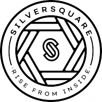 logo-silversquare