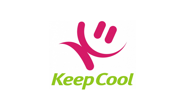 keepcool-logo