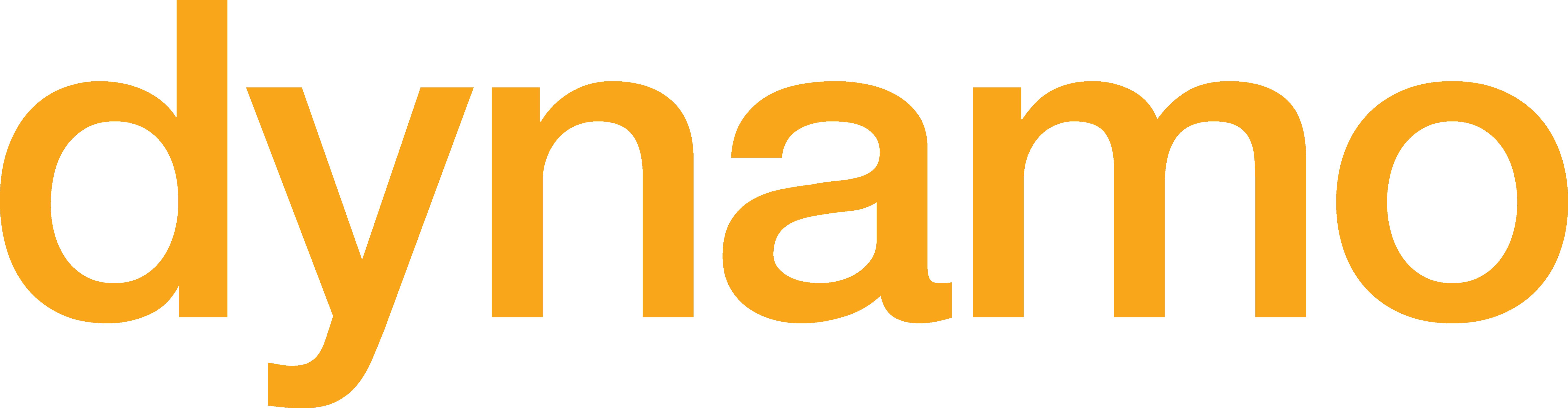 logo-dynamo