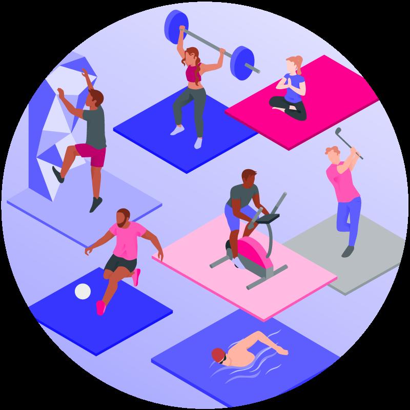meilleur-du-sport-et-du-bien-etre-france-equipes-team-rh-ressources-humaines-cohesion-sociale-gymlib-abonnement-sport-et-bien-etre-ressources-humaines-rh-bien-etre-salaries-qvt
