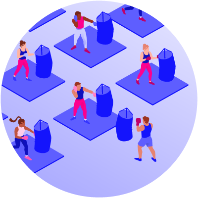 page-partenaires-gymlib-abonnement-sport-et-bien-etre-pour-les-salaries-vignette-2