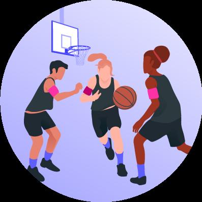 site-pro-refonte-gymlib-rh-qvt-ressource-humaines-sport-et-bien-etre-section-5-employeur-a-gymlib