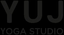 yuj-logo